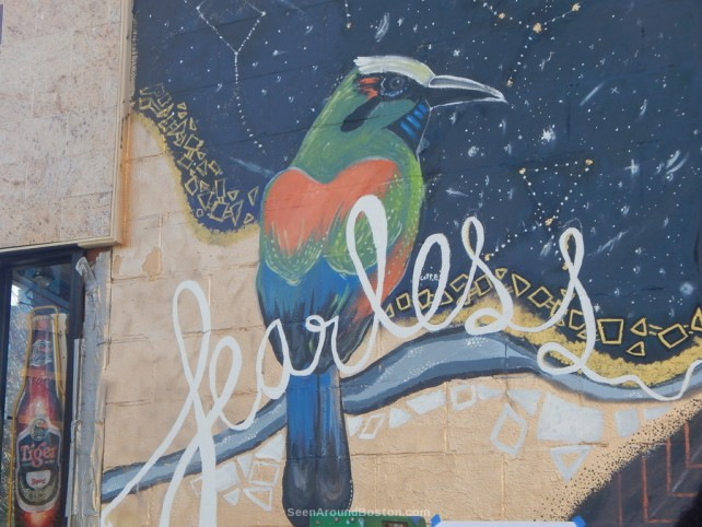 belonging-mural-fearless-bird