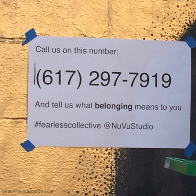 belonging-mural-fearless-collective-telephone-number