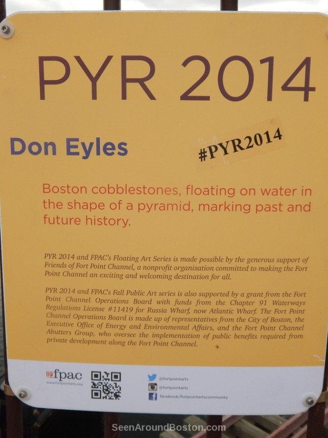 pyr2014 floating pyramid information placard