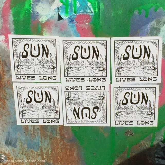 sun-lives-long-sticker-bomb-modica-way