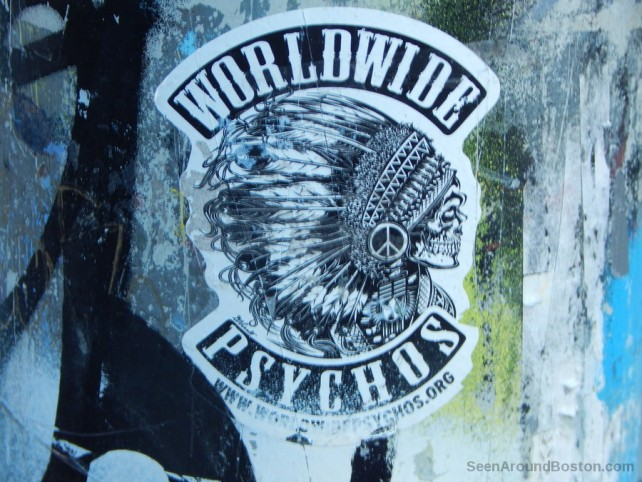 worldwide-psychoes-sticker-cambridge