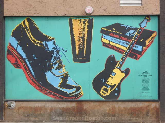 allen-building-guitar-shoe