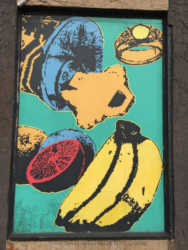 bananas-window-panel-mural-allston
