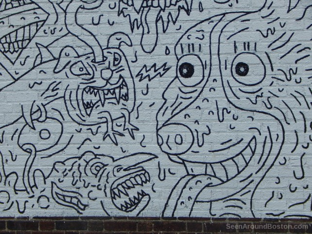monster-faces-mural-allston-massachusetts