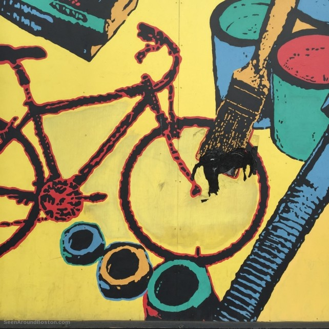 paint-bicycle-mural-allston-ma