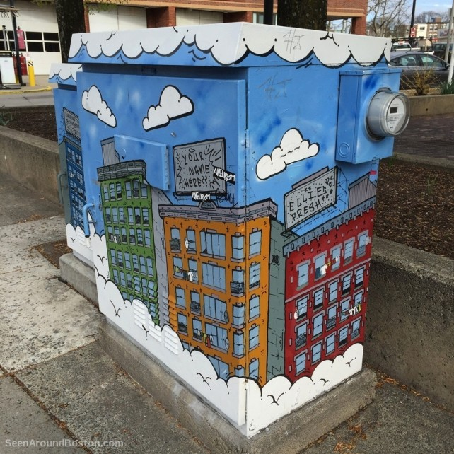 painted-utility-box-allston-village
