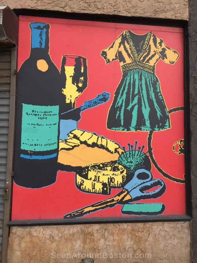 sewing-notions-mural-allston-ma