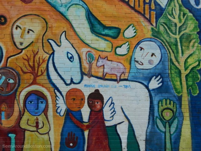 sheep-celebration-of-inspiration-mural